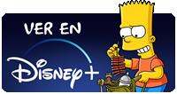 Ver el episodio de Los Simpson 'El Rey Lear Del Colchón' en Disney+