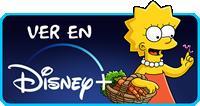Ver el episodio de Los Simpson 'El Flameado De Moe' en Disney+