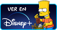 Ver el episodio de Los Simpson 'Burns Vende La Central' en Disney+