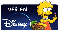 Ver el episodio de Los Simpson 'Million Dollar Abie' en Disney+
