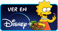 Ver el episodio de Los Simpson 'El Heredero De Burns' en Disney+