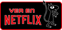 Ver el episodio de (Des)encanto 'El corazón solitario es un cazador' en Netflix