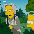 "Estreno de Los Simpson en Norteamérica: ""Looking For Mr. Goodbart"""