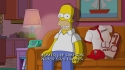 Springfield of Dreams: The Legend of Homer Simpson
