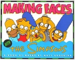 Making Faces With The Simpsons