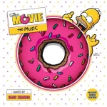 The Simpsons Movie – The Music