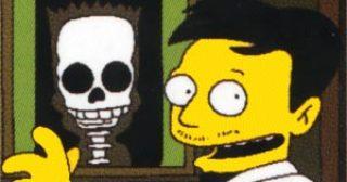 Un Coche Atropella A Bart