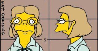 ¿Quién Disparó Al Señor Burns? (Primera Parte)