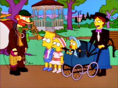 Simpsoncalifragilísticoespialid…¡oh!so