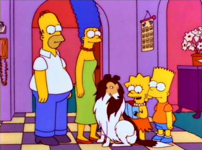El Motín Canino