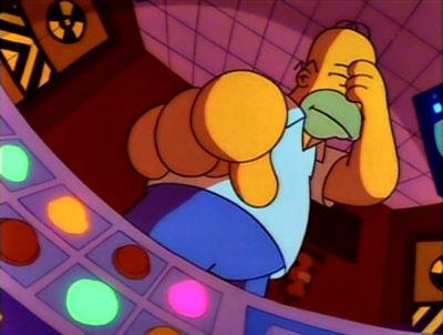 Definición De Homer