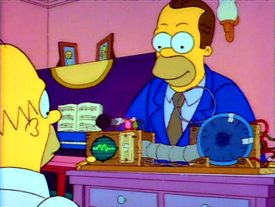Hermano, ¿Me Prestas Dos Monedas?