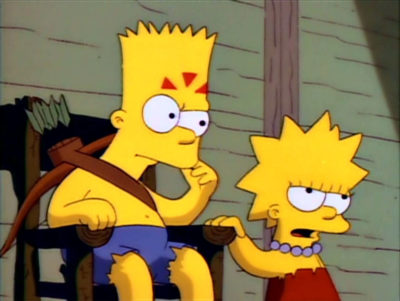 Kampamento Krusty