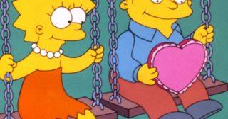 Yo Amo A Lisa