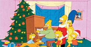 Sin Blanca Navidad