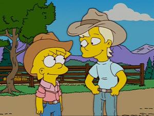Colega, ¿Dónde Está Mi Rancho?