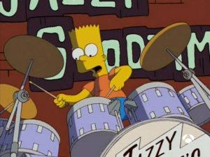 Jazzy Y Los Melódicos