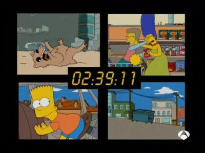 24 Minutos