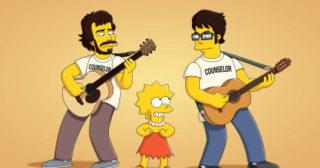 El Musical De Primaria