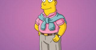 Plumífero Moe