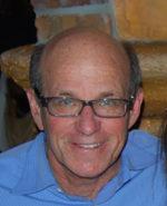 David Isaacs
