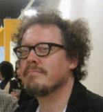Dominic Polcino