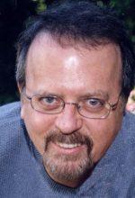 Howard Gewirtz