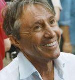Jon Vitti