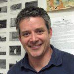 Steve Tompkins