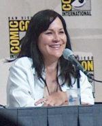 Carolyn Omine