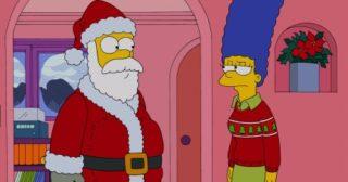 El Blues De La Blanca Navidad