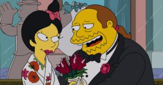 Casada Con La Masa