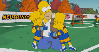 Estreno de Los Simpson en Norteamérica: There Will Be Buds