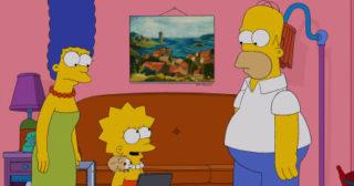 La Guerra Del Arte