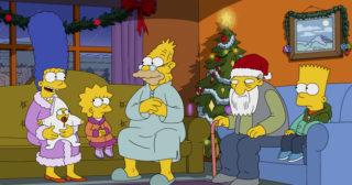 No Estaré En Casa Por Navidad
