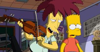 Estreno de Los Simpson en España: Treehouse Of Horror XXVI (27x05)