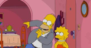 Lisa Con Ese