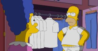 Nueva información sobre la temporada 28 de Los Simpson (2)