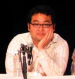 Ryan Koh