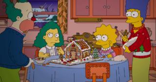 Nueva información sobre la temporada 28 de Los Simpson (6)