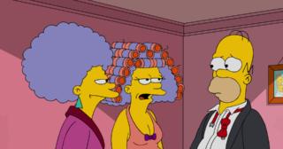 Nueva información sobre la temporada 28 de Los Simpson (9)