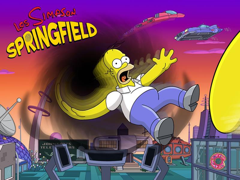 springfield_ciencia