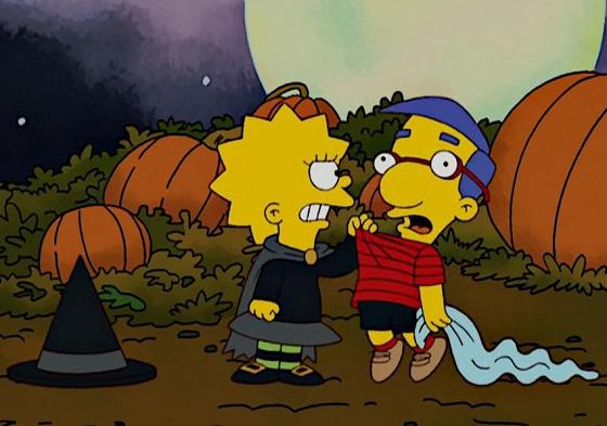 halloween-simpsons-9