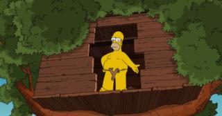 Kampamento Krusty (Kamp Krustier)