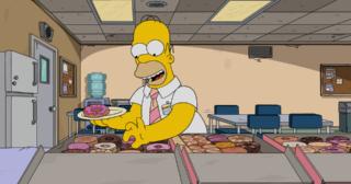Nueva información sobre la temporada 28 de Los Simpson (11)