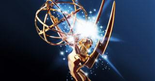 Los Simpson ha sido nominada a cinco premios Emmy (Actualizada)