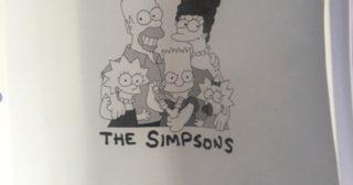 Al Jean confirma la temporada 29 de Los Simpson