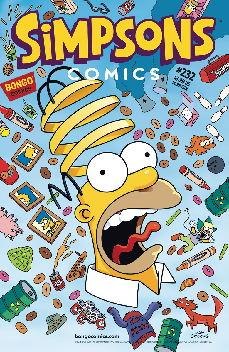 simpsons_comics_233_r1_c1