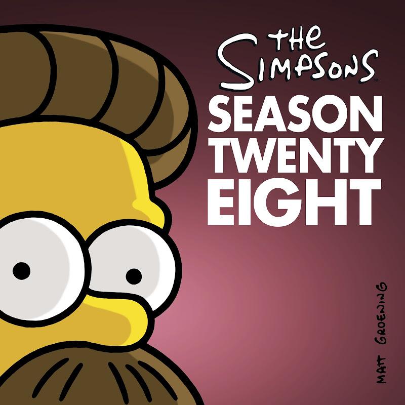 Temporada 28