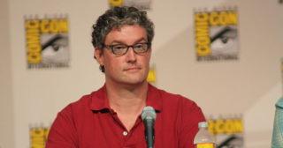 Esquire entrevista a Al Jean, productor ejecutivo de Los Simpson